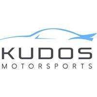 Kudos Motorsports