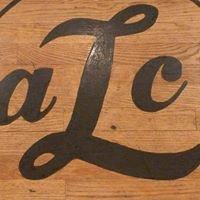 Laurel Athletic Club