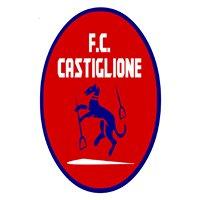 FC Castiglione srl