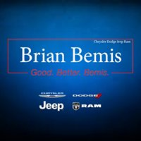 Brian Bemis Chrysler Dodge Jeep Ram