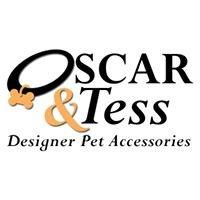 Oscar & Tess