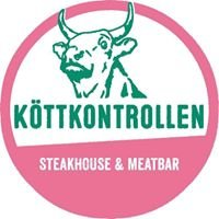 Köttkontrollen Steakhouse & Meatbar