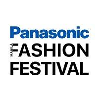 Manila Fashion Festival