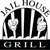 Jailhouse Grill