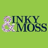 Inky and Moss