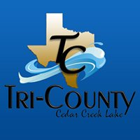Tri-County Ford