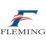 Fleming Yachts Europe