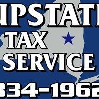 Upstate Tax Service