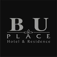 B.U. Place Hotel & Apartment