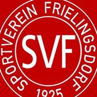 Freunde vom SV Frielingsdorf