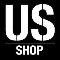 US SHOP Stuttgart