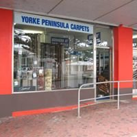 Yorke Peninsula Carpets