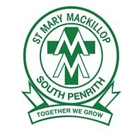 St Mary MacKillop Primary, Penrith South