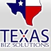 Texas Biz Solutions d/b/a Osky Blue