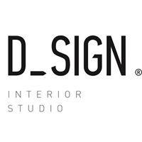 Studio D-sign