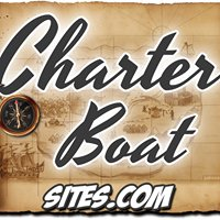 Charter Boat Sites