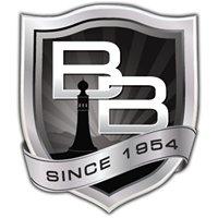 Bedard Bros. Auto Sales