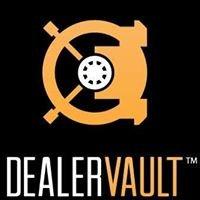 DealerVault