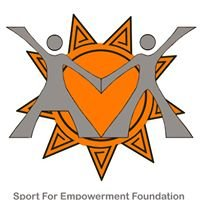 Sport For Empowerment Foundation Sierra Leone