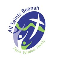 All Saints' Boonah