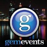 Gem Events