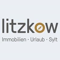 Litzkow - Vermietung exklusiver Ferienhäuser und Ferienwohnungen auf Sylt