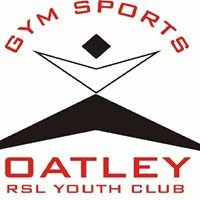 Oatley RSL Youth Club Gymnastics
