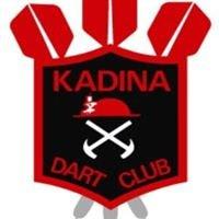 Kadina Dart Club Inc.