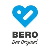 BERO Oberhausen