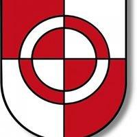 Stadtverwaltung Vellmar