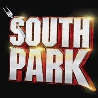 South Park -festivaali