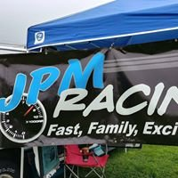 JPM Racing