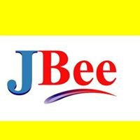 J. Bee Enterprise Inc