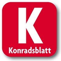 Konradsblatt