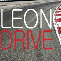 Leon Drive