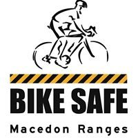 Bike Safe Macedon Ranges