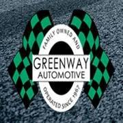 Greenway Autos