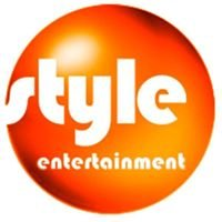 Style-Entertainment