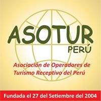 Asotur Perú