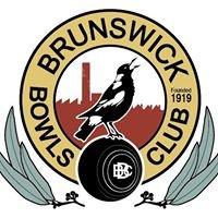 Brunswick Bowling Club