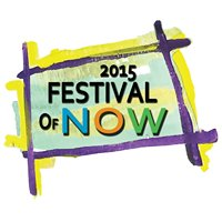 2015 Festival of Now