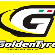 Golden Tyre Adelaide