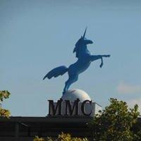 MMC Studios Köln GmbH