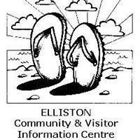 Elliston Community and Visitor Information Centre