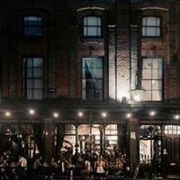 Shaftesbury Tavern
