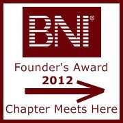 South Reno Chapter of BNI