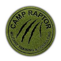 Camp Raptor - Niepubliczny Ośrodek Dokształcania i Doskonalenia Zawodowego