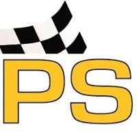 PS Autoteile