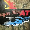 Sugar River ATV Club