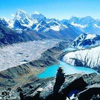 Green Leaf Trekking Nepal